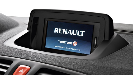 notice renault carminat tomtom mode d 39 emploi notice. Black Bedroom Furniture Sets. Home Design Ideas