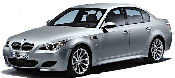 notice bmw m5 mode d 39 emploi notice m5. Black Bedroom Furniture Sets. Home Design Ideas