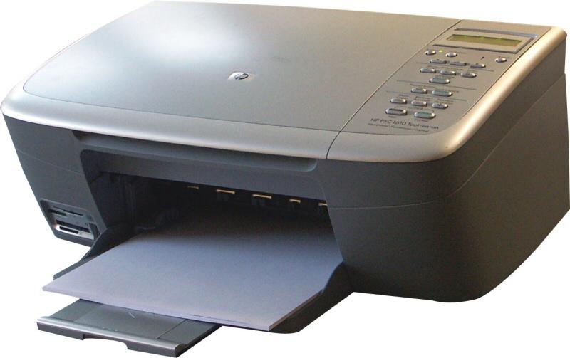 hp psc 1510 scanner driver download. Black Bedroom Furniture Sets. Home Design Ideas