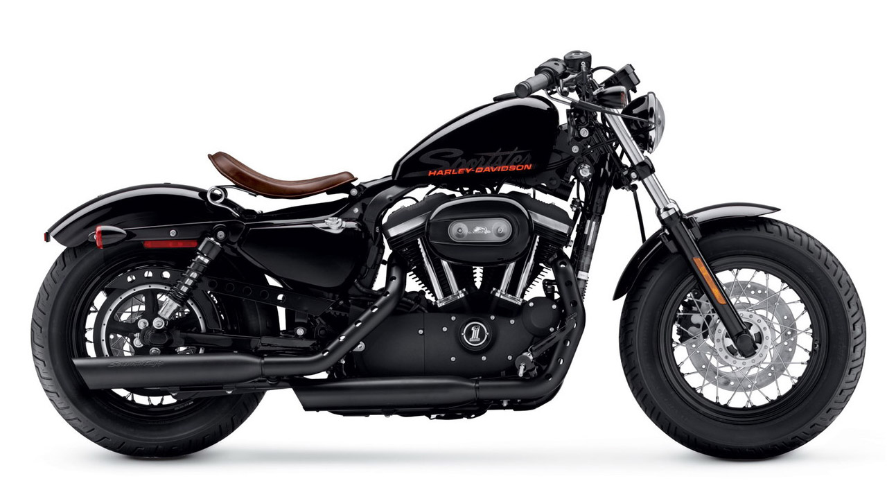 notice harley davidson forty eight mode d 39 emploi notice forty eight. Black Bedroom Furniture Sets. Home Design Ideas