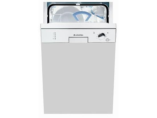 lave vaisselle lave vaisselle hotpoint ariston noticenotice ariston