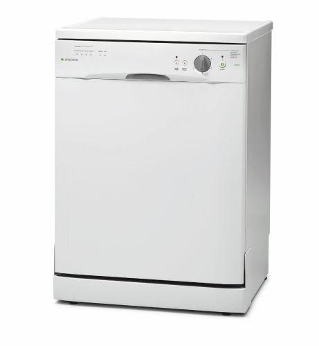 notice d 39 utilisation lave vaisselle bosch trouvez le meilleur prix sur voir avant d 39 acheter. Black Bedroom Furniture Sets. Home Design Ideas