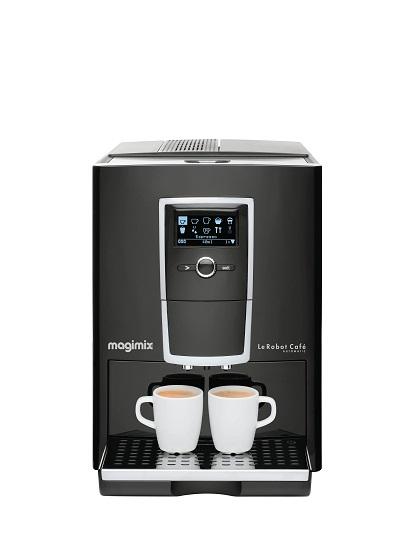 notice magimix robot caf automatic mode d 39 emploi notice robot caf automatic. Black Bedroom Furniture Sets. Home Design Ideas