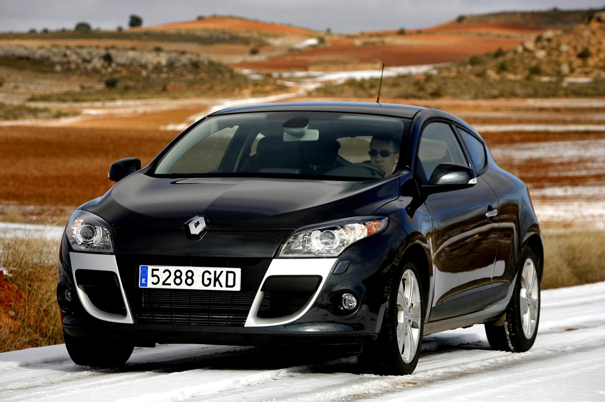 notice renault megane iii coup mode d 39 emploi notice megane iii coup. Black Bedroom Furniture Sets. Home Design Ideas