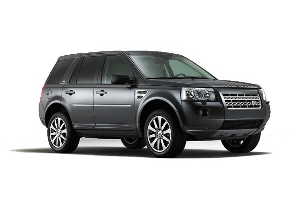 notice land rover freelander 2 mode d 39 emploi notice freelander 2. Black Bedroom Furniture Sets. Home Design Ideas