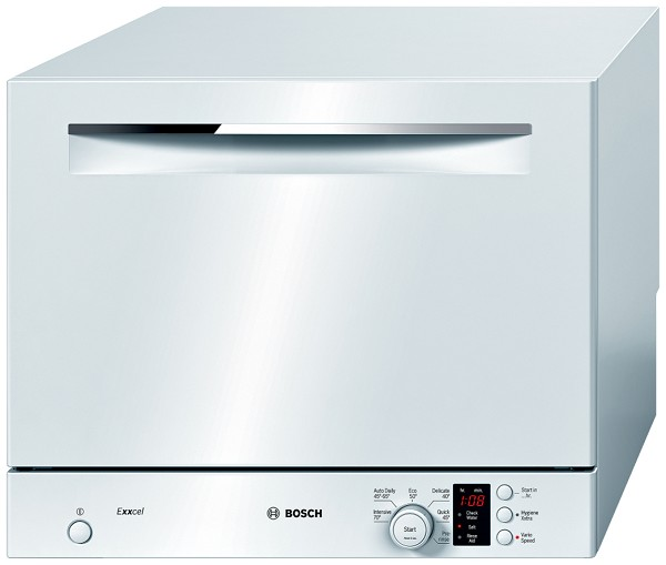 bosch silence plus dishwasher manual pdf