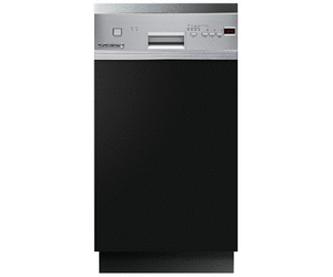 Notice lave vaisselle far lvc511s ci
