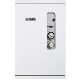 notice bosch thermotechnologie tronic 4500 hl mode d. Black Bedroom Furniture Sets. Home Design Ideas
