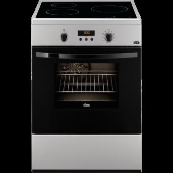 Notice cuisini re mode d 39 emploi de cuisini re et avis - Plaque induction de dietrich mode d emploi ...
