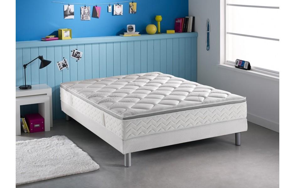notice dunlopillo literie dunlopillo breteuil my mode d 39 emploi notice literie. Black Bedroom Furniture Sets. Home Design Ideas