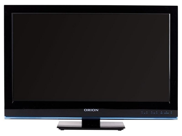 notice orion tv 26lb900 mode d 39 emploi notice tv 26lb900. Black Bedroom Furniture Sets. Home Design Ideas