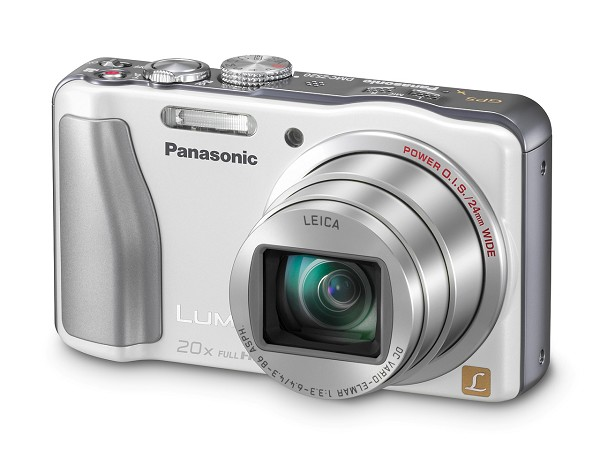 Notice panasonic lumix tz30 mode d 39 emploi notice lumix tz30 for Changer ecran appareil photo lumix