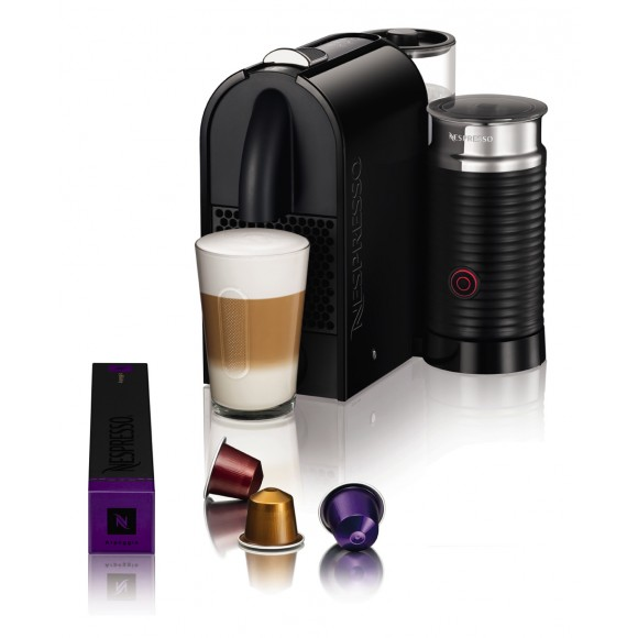 Notice magimix 11344 mode d 39 emploi notice 11344 - Detartrage nespresso pixie ...