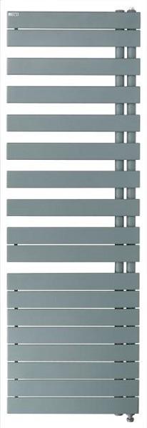 notice acova regate twist air txrr100 055ifs mode d 39 emploi notice regate twist air txrr100. Black Bedroom Furniture Sets. Home Design Ideas