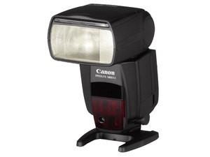 notice canon flash speedlite 550 ex mode d 39 emploi notice flash speedlite 550 ex. Black Bedroom Furniture Sets. Home Design Ideas