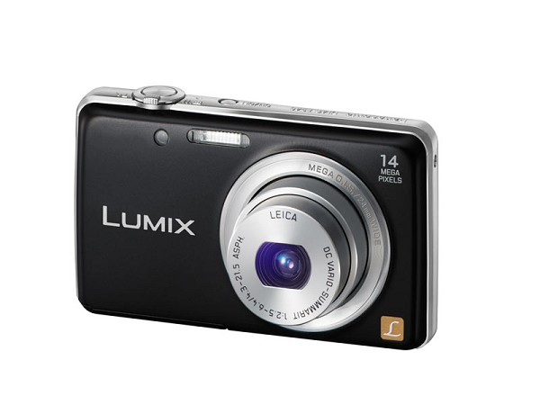 Notice panasonic lumix fs40 mode d 39 emploi notice lumix fs40 for Changer ecran appareil photo lumix