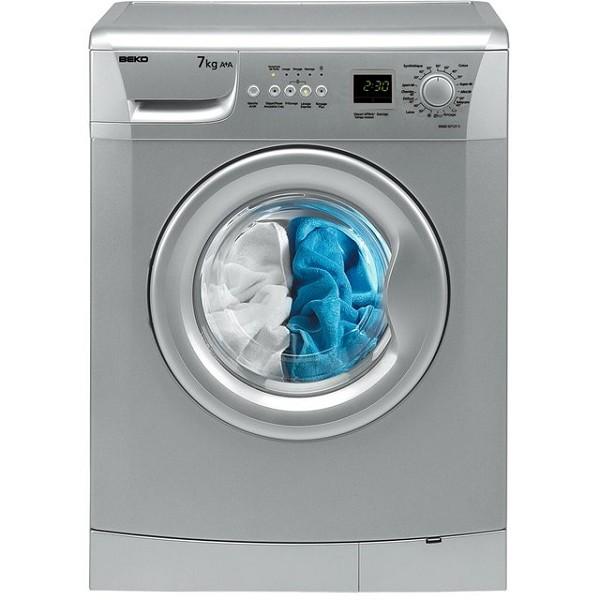 machine a laver beko 7kg mode d emploi nous quipons la maison avec des machines. Black Bedroom Furniture Sets. Home Design Ideas