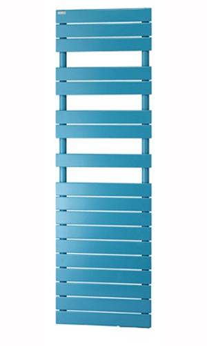 notice acova fassane spa fas 185 060 mode d 39 emploi. Black Bedroom Furniture Sets. Home Design Ideas