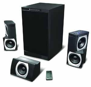 notice altec lansing gt5051 mode d 39 emploi notice gt5051. Black Bedroom Furniture Sets. Home Design Ideas