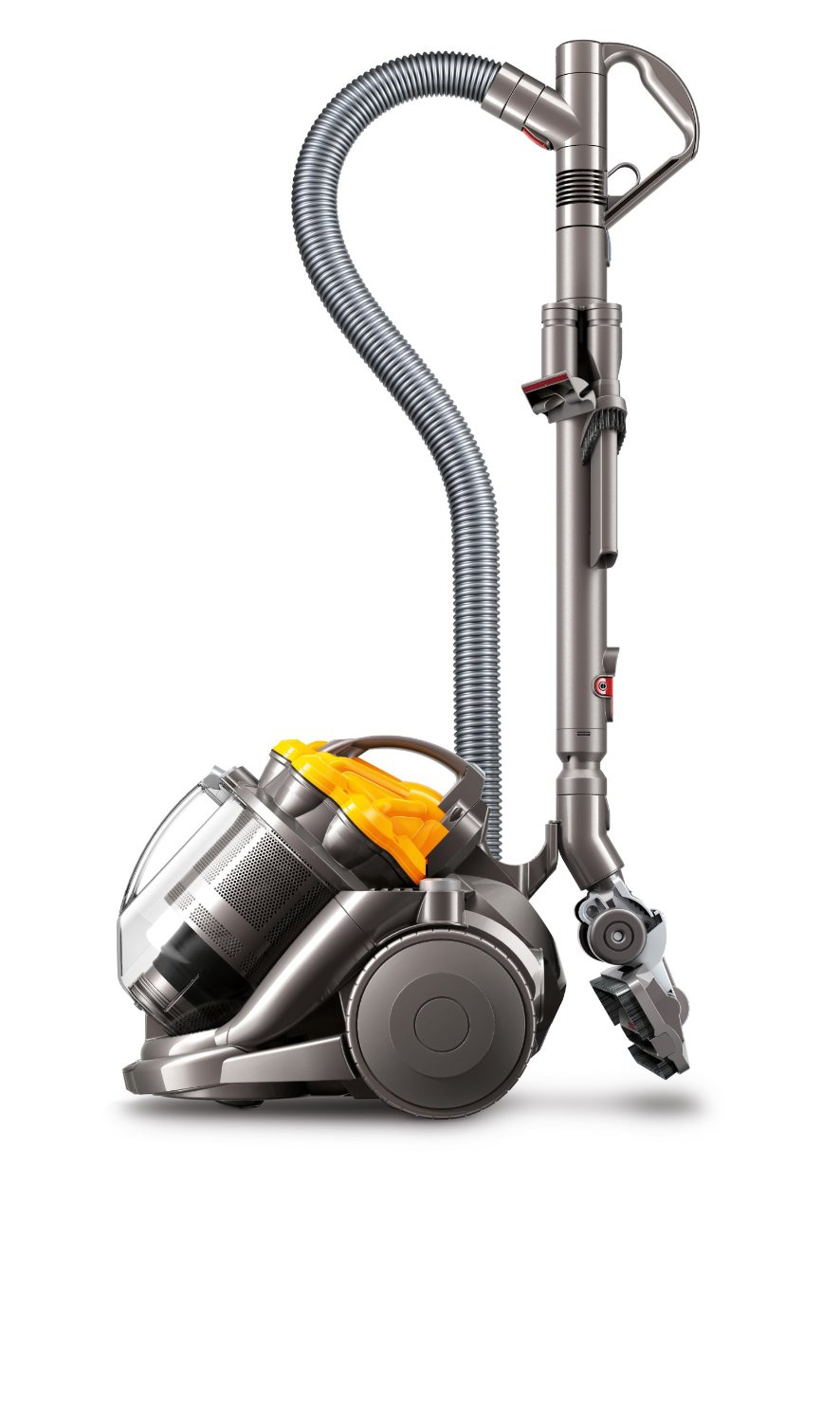 dyson pure hot cool link manual pdf