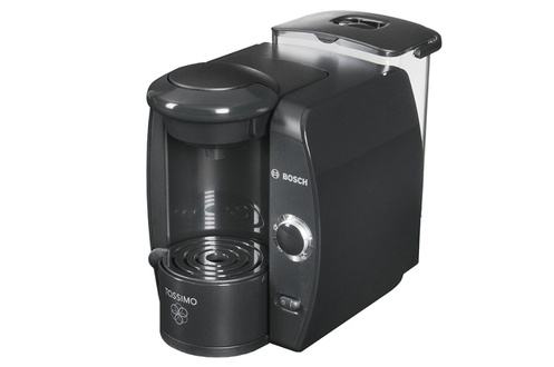 notice bosch tassimo tas4000 mode d 39 emploi notice tassimo tas4000. Black Bedroom Furniture Sets. Home Design Ideas