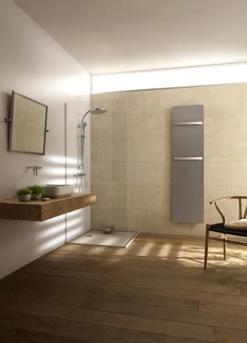 notice acova fassane spa mode d 39 emploi notice fassane spa. Black Bedroom Furniture Sets. Home Design Ideas