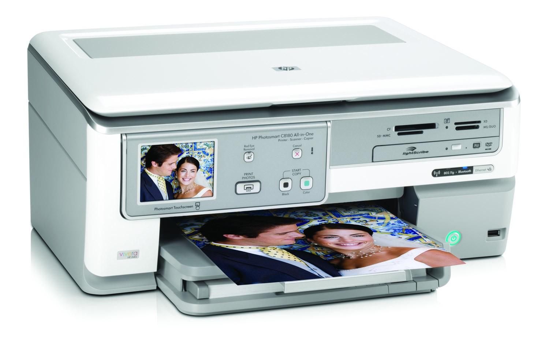 Ebook-4272] hp photosmart 2610 service manual | 2019 ebook library.