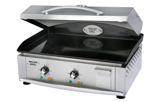 notice roller grill pce 6000 mode d 39 emploi notice pce 6000. Black Bedroom Furniture Sets. Home Design Ideas