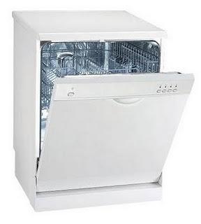 Proline dwp5012wa - Lave vaisselle proline notice ...