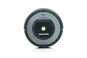 notice irobot roomba 772e mode d 39 emploi notice roomba 772e. Black Bedroom Furniture Sets. Home Design Ideas