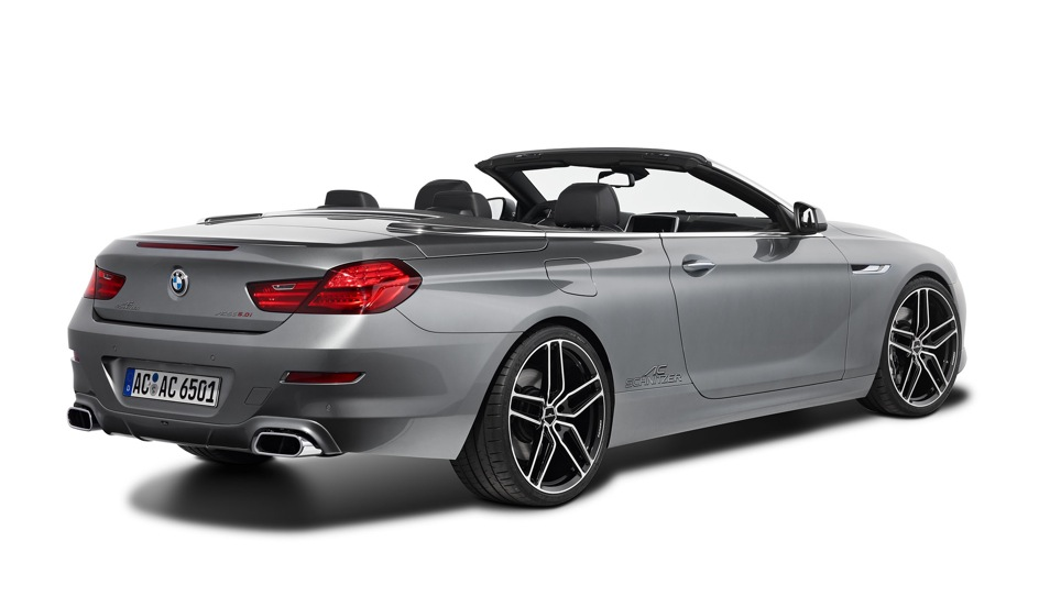 notice bmw serie 6 cabriolet mode d 39 emploi notice serie 6 cabriolet. Black Bedroom Furniture Sets. Home Design Ideas