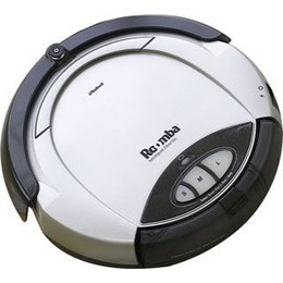 notice irobot roomba floorvac mode d 39 emploi notice roomba floorvac. Black Bedroom Furniture Sets. Home Design Ideas