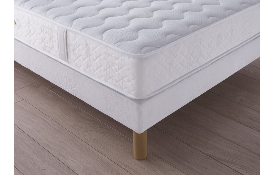 notice relaxima matelas r beval my mode d 39 emploi notice matelas r beval my. Black Bedroom Furniture Sets. Home Design Ideas