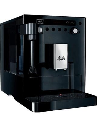 notice melitta caffeo bar mode d 39 emploi notice caffeo bar. Black Bedroom Furniture Sets. Home Design Ideas