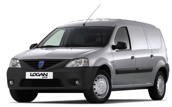 notice dacia logan pick up van mode d 39 emploi notice logan pick up van. Black Bedroom Furniture Sets. Home Design Ideas