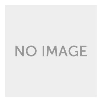 Kodak easyshare c140 mode emploi