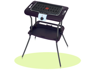 Notice tefal easy grill n pack thermo spot mode d 39 emploi notice easy grill n pack thermo spot - Barbecue tefal easy grill ...