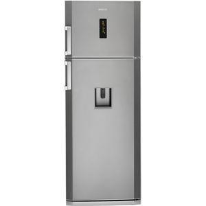 mode d emploi frigo americain beko appareils m nagers pour la vie. Black Bedroom Furniture Sets. Home Design Ideas