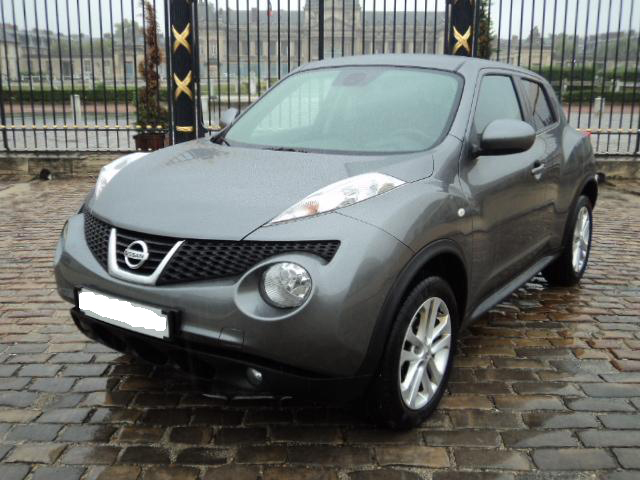 forum nissan juke votre avis sur le nissan juke allsecur. Black Bedroom Furniture Sets. Home Design Ideas
