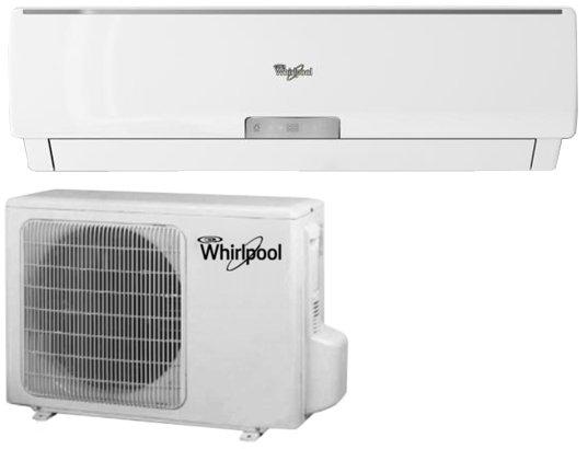 notice climatiseur mode d 39 emploi notice technique climatiseur. Black Bedroom Furniture Sets. Home Design Ideas