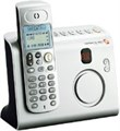 ALCATEL HOME Versatis 880