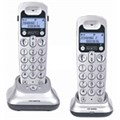 ALCATEL HOME Versatis F230 Voice Duo