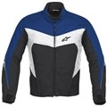 ALPINESTARS Argon WP Jacket
