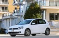 VOLKSWAGEN GOLF 6 Match
