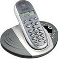 ALCATEL HOME Versatis 670