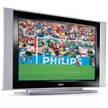PHILIPS 26PF5521D