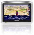 TOMTOM One XL T