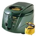 DELONGHI F 885 Rotofryer