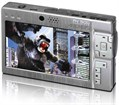 ARCHOS Pocket Video Recorder AV500