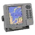 EAGLE IntelliMap 502C